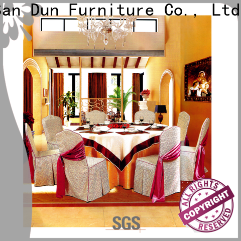 San Dun party linens for sale directly sale for sale
