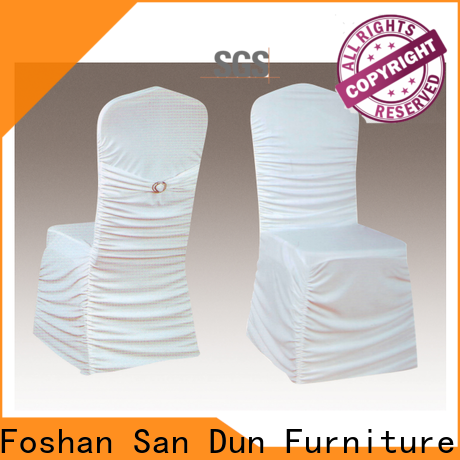 stable cheap banquet table linens company for hotel