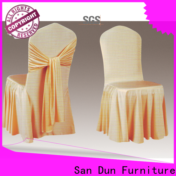 high-quality banquet tablecloths for sale factory for sale