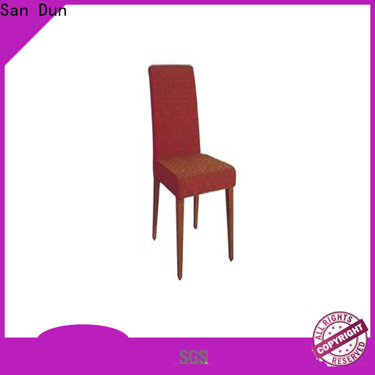 top selling easy chair wooden furniture best manufacturer bulk buy