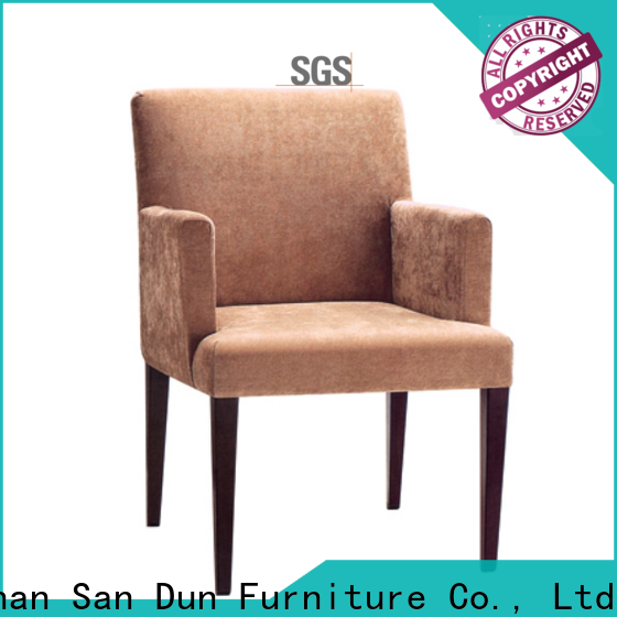 best value stylish wooden chair series for sale