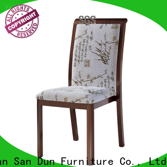 San Dun factory price wooden desk chair inquire now bulk buy