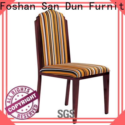 wooden chair designs modern