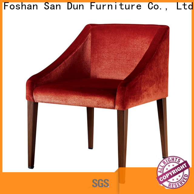 stable good wooden chairs inquire now for restaurant