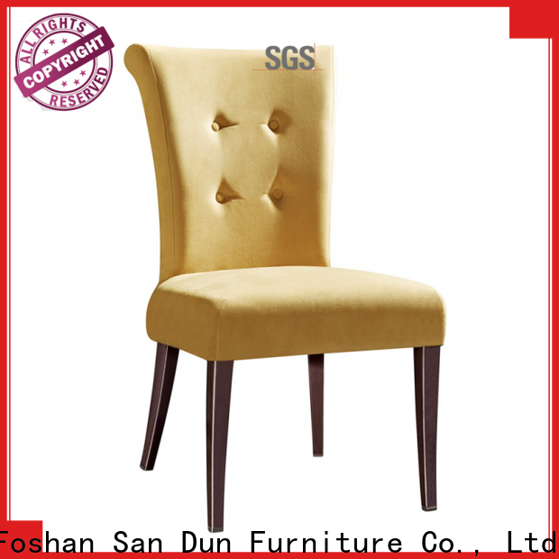 quality wooden dining chairs inquire now bulk production