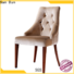 high quality wooden chair for dining table harmonious inquire now bulk production