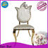 excellent stainless steel chairs for sale with good price for sale