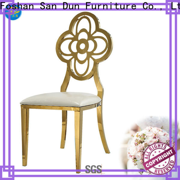 hot selling stacking chairs inquire now bulk buy