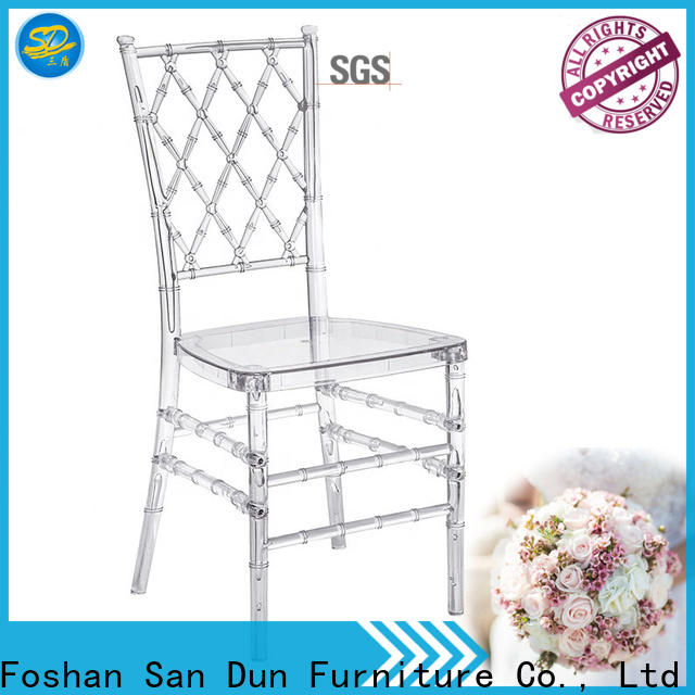 practical resin outdoor chairs sale suppliers for sale