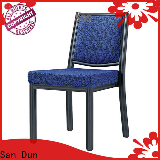 worldwide aluminium chair from China for sale