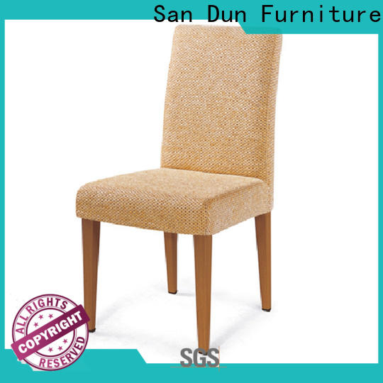 worldwide light wood dining chairs factory direct supply bulk buy
