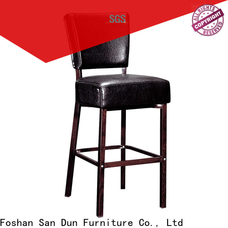 quality counter bar stools directly sale for sale