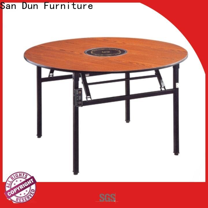 best price fold up table series bulk buy