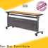 top rectangular banquet table from China for sale