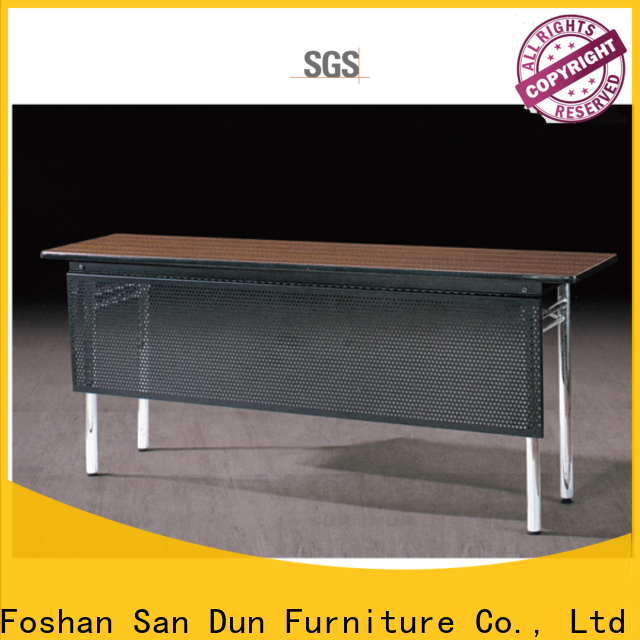 top round table banquet supply for promotion