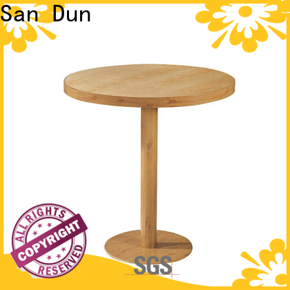 San Dun round table banquet company for sale