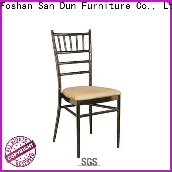 excellent chiavari chairs from china best manufacturer for hotel