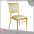 San Dun chiavari ballroom chairs wholesale for hotel