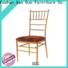 popular best chiavari chairs factory bulk production