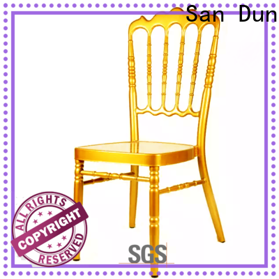 San Dun discount chiavari chairs supply bulk production