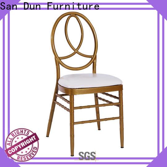 best price chiavari chairs wedding reception best supplier for hall