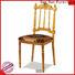 San Dun silver chiavari chairs inquire now for restaurant