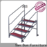 hot-sale movable stage platform inquire now bulk production