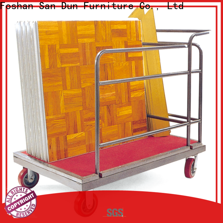 durable movable stage platform factory direct supply for promotion