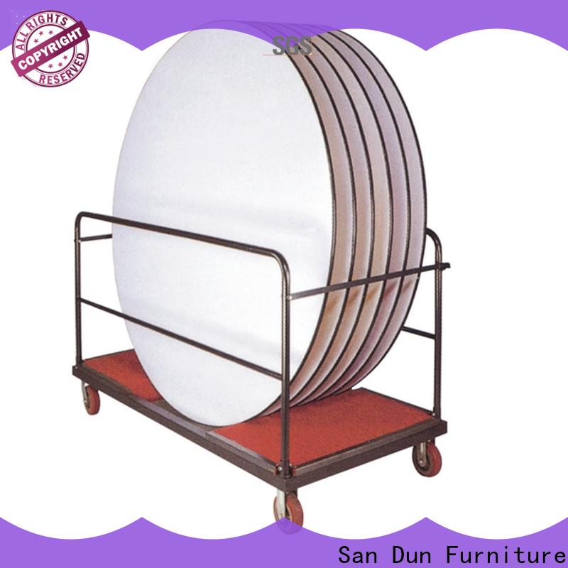 San Dun folding stage platform series bulk buy