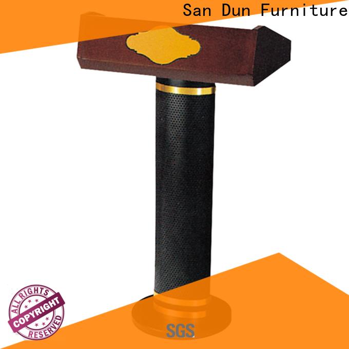 San Dun popular movable stage platform from China bulk buy