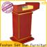 stable folding stage platform best manufacturer for restaurant