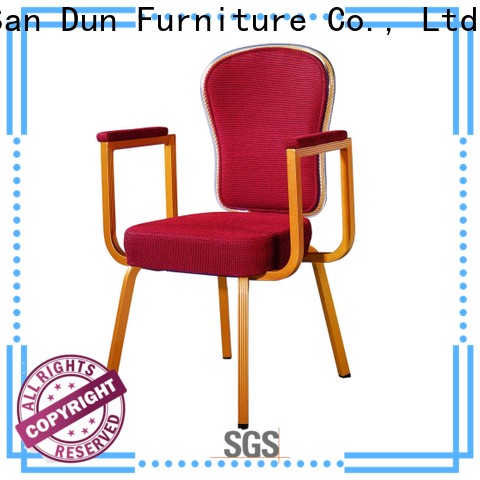 hot selling hotel banquet chairs best manufacturer for sale