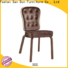 San Dun high-quality sway back chairs with good price for banquet