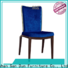 San Dun hotel banquet chairs from China bulk production