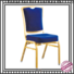 San Dun cost-effective sway rocking chair inquire now bulk buy