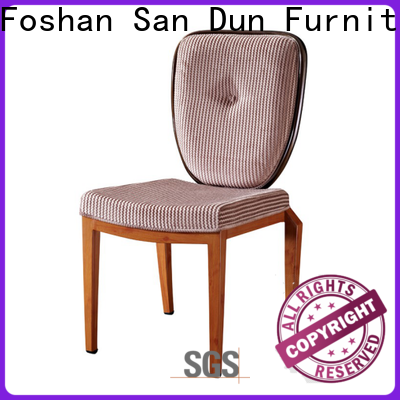 San Dun hot selling armless rocking chair best supplier for promotion