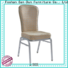 San Dun factory price sway back chairs with good price bulk buy
