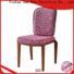 San Dun high back rocking chair best manufacturer bulk buy