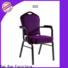 professional stacking chairs suppliers for coffee shop
