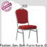 reliable aluminum desk chair company for meeting