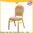 high quality aluminum kitchen chairs supplier for sale