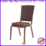 practical modern steel dining chairs inquire now for sale