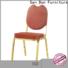 San Dun metal upholstered chair best manufacturer for church