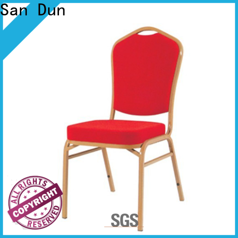 hot-sale steel cafe chairs directly sale for sale