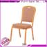 San Dun steel dining chairs cheap from China bulk buy