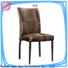 factory price steel furniture chair best manufacturer for coffee shop