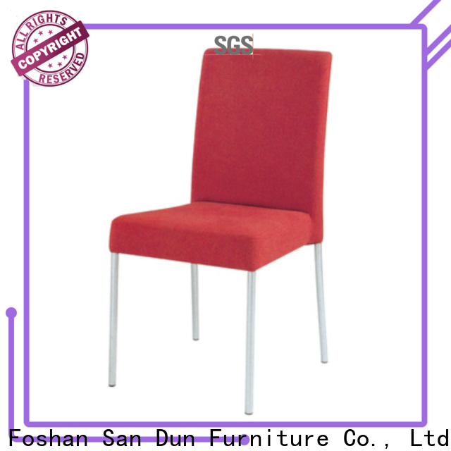 high quality cheap steel chairs best supplier for coffee shop