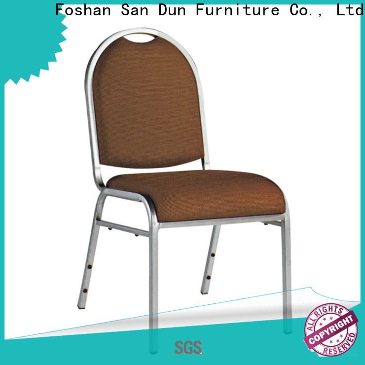 reliable steel chairs for sale manufacturer for cafes
