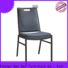 popular stackable office chairs directly sale bulk production