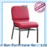 San Dun steel chair legs directly sale bulk production